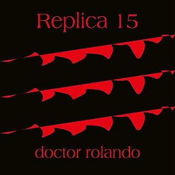 Replica 15