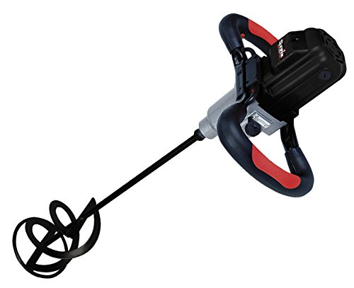 Cevik CE-MX1500N - Frullatore/mixer 1500w. 2 velocità. 150-650 r.p.m.varilla dotazione: diam. 140 mm. collegamento asta di: m14
