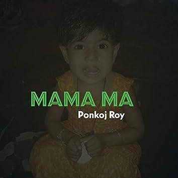 Mama Ma