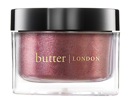 butter LONDON Glazen Blush Gelee, Dazzle, 1.6 oz