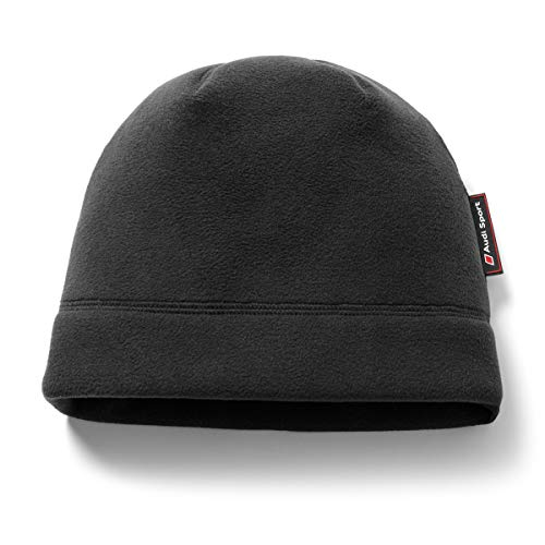 Audi Sport Fleece Hat