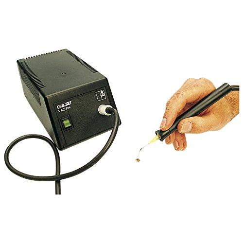 Wetec Vakuum-Pinzette M Vac-Pin