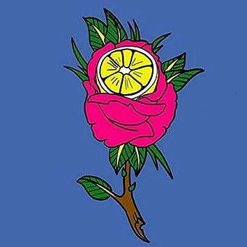 Rose Gold (Remaster)