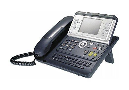 ALCATEL-LUCENT 4039 Haushalts-Telefone