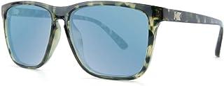 Fast Lanes Sunglasses for Men & Women, Full UV400 Protection