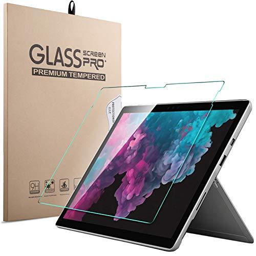 IVSO Templado Protector Microsoft Surface Pro 6 12.3