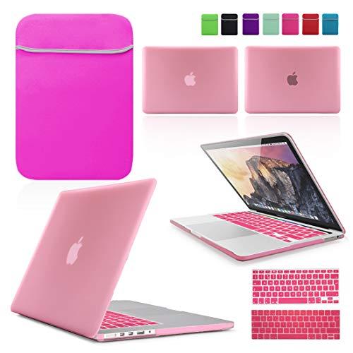 Fatcatparadise Laptop Accessory Bundles