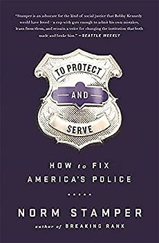 Best to protect and serve Reviews