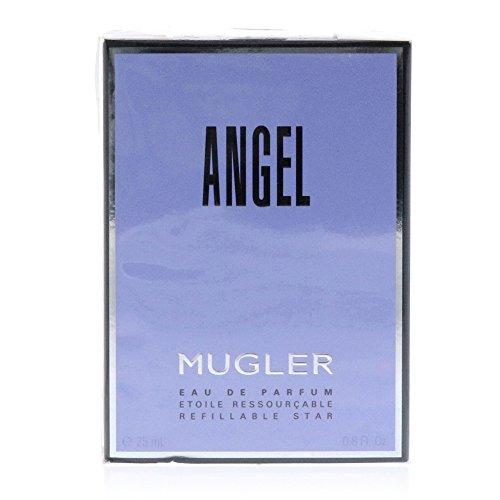 THIERRY MUGLER ANGEL 25ML