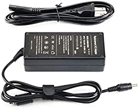 12V AC Adapter Charger Power Cord for Dell 22'' 23'' 24'' Screen LED LCD Monitor S2340M ADP-40DD B S2240L PA-1041-71 S2240T S2440L S2316H S2316M S2318HN S2340L S2740L S2240M Power Supply