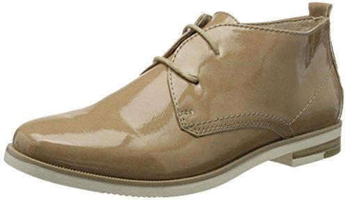 Marco Tozzi Damen 25119 Desert Boots, Beige (Candy 535), 39 EU