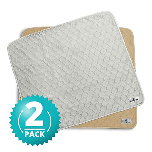 Best Washable Dog Pads