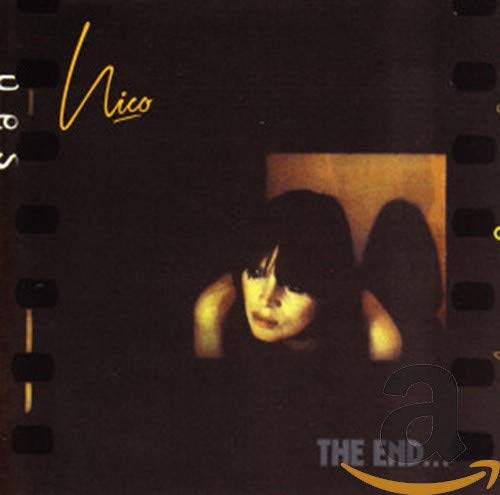 The End (Deluxe)