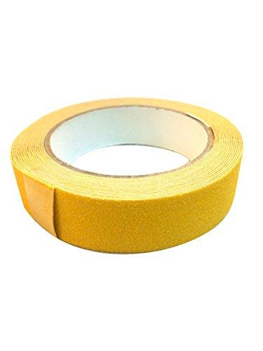エスジーティー『滑り止めテープ(SGA-191)』