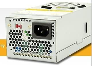 Athena Power TFX Power Supply (AP-MTFX30)