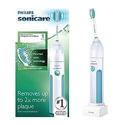 Sonicare Essence电动牙刷