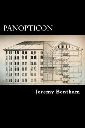 Panopticon: The Inspection House