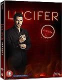 418QvUhAt2S. SL160  - Lucifer Saison 3 : Quand le Diable perd la face