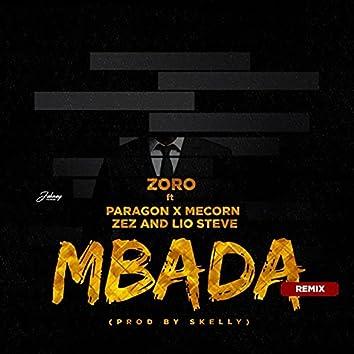 Mbada (Remix)