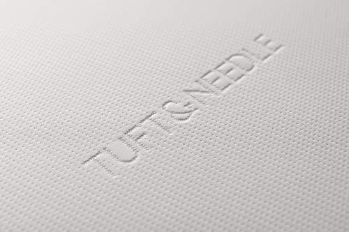 TUFT & NEEDLE - Original King Adaptive Foam Mattress, CertiPUR-US, 100-Night Trial