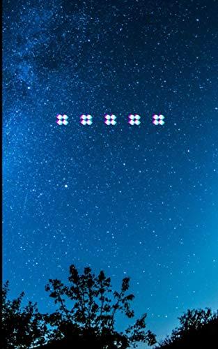 Libro de contraseñas internet: No vuelvas a olvidar tu contraseña gracias a este libro de 5x8 pulgadas con pestañas alfabéticas, nombre de usuario, ... y más. Formato pequeño, muy práctico