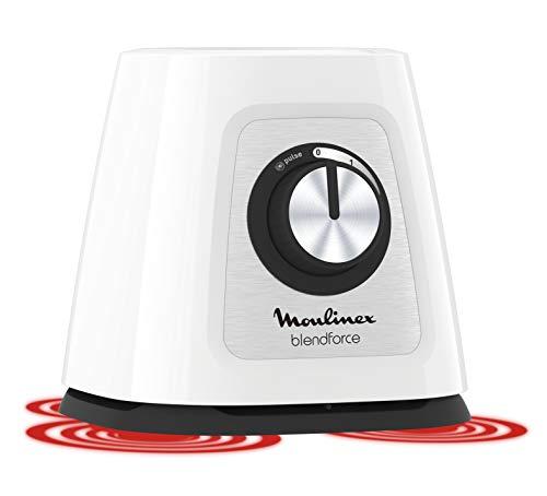 Moulinex LM430110