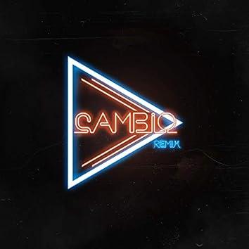 Cambio (Remix)