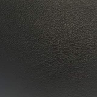 Mejor Telas Polipiel Para Tapizar Sillas de 2020 - Mejor valorados y revisados
