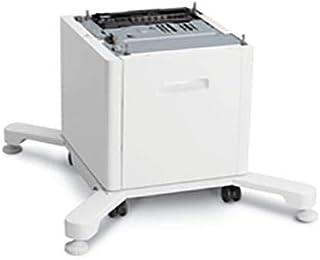 Xerox 2000 Sheet High-Capacity Feeder for VersaLink C500/C600/B600 Series Printer