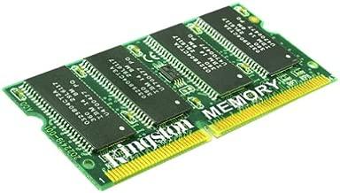 Kingston 128MB Module for IBM Thinkpad 390X Celeron/Pent II/Pent III
