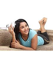 JSB Scalp Head Massager Machine for Deep Muscle Relaxation & Stress Relief (Waterproof)