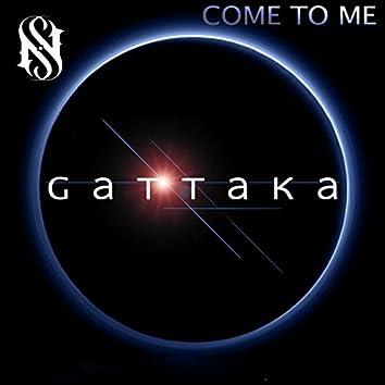 Come To Me (Silver Nail Remix)