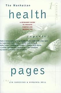 Manhattan Health Pages