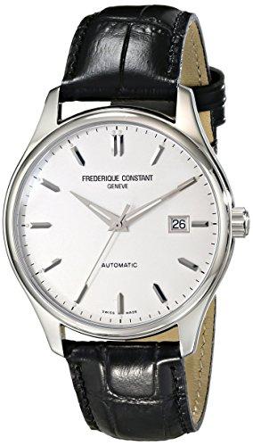 Frederique Constant Men's FC303S5B6 Index...