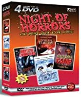 Night of Horrors