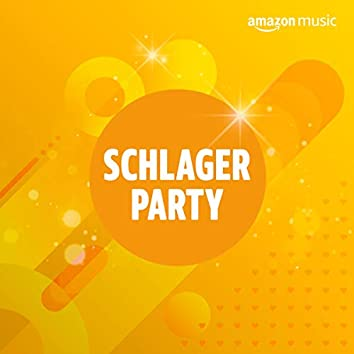 Schlager-Party