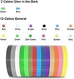 Zoom IMG-1 victorstar penna 3d filamento abs
