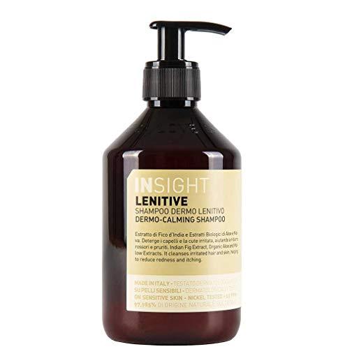 Insight Champú Dermo-Lenitivo 100 ml