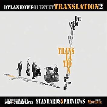 Translations 2