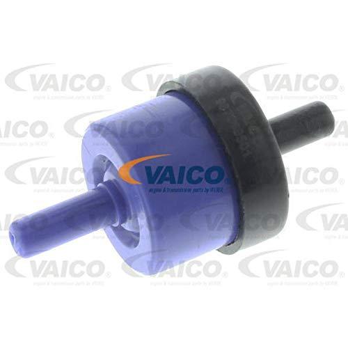 VAICO V10-9731-VAI Druckluftanlagen und Zubehör