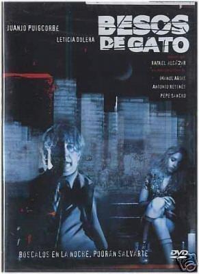Besos_de_gato [DVD]