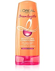 L'Oreal Paris Dream Lengths Conditioner