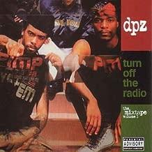 Best turn the radio off vinyl Reviews
