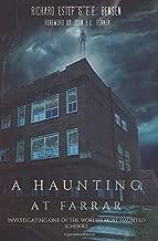 Best most haunted schools Reviews