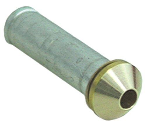 DANFOSS 068-2002 Düseneinsatz für Expansionsventile thermostatisch T 2, TE 2 Größe 0X