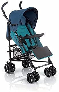 Amazon.es: Nurse - Carritos, sillas de paseo y accesorios: Bebé