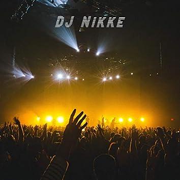 DJ Nikke