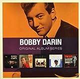 Songtexte von Bobby Darin - Original Album Series