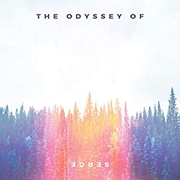 The Odyssey of Serge