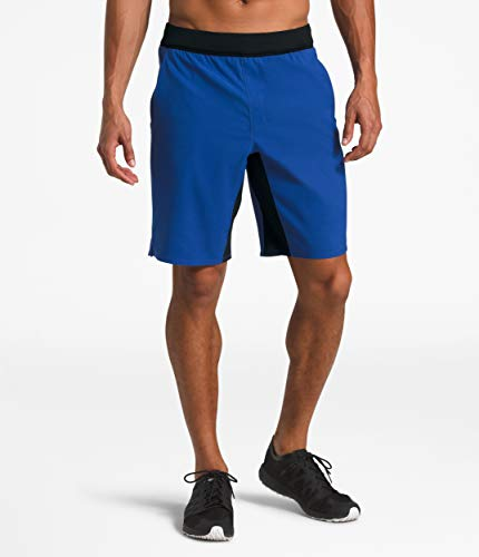 The North Face Men's Essential Short